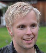 Joakim Rönnqvist, Dreams