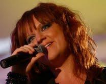 7f8429d7a84c På självaste påskafton, lördag den 7 april, fyller Therese Sundahl 30 år.  Therese är sångerska i Excess.