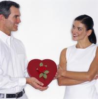 stafsinge kvinna söker man dating apps i sjuntorp